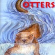 Let's Find Out About Otters - Front Cover